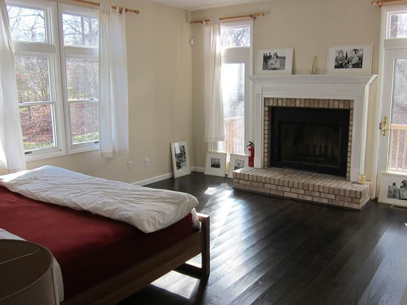 4. Single Family Home at Southampton 5 Bedroom With Tennis Southampton, NY 11968