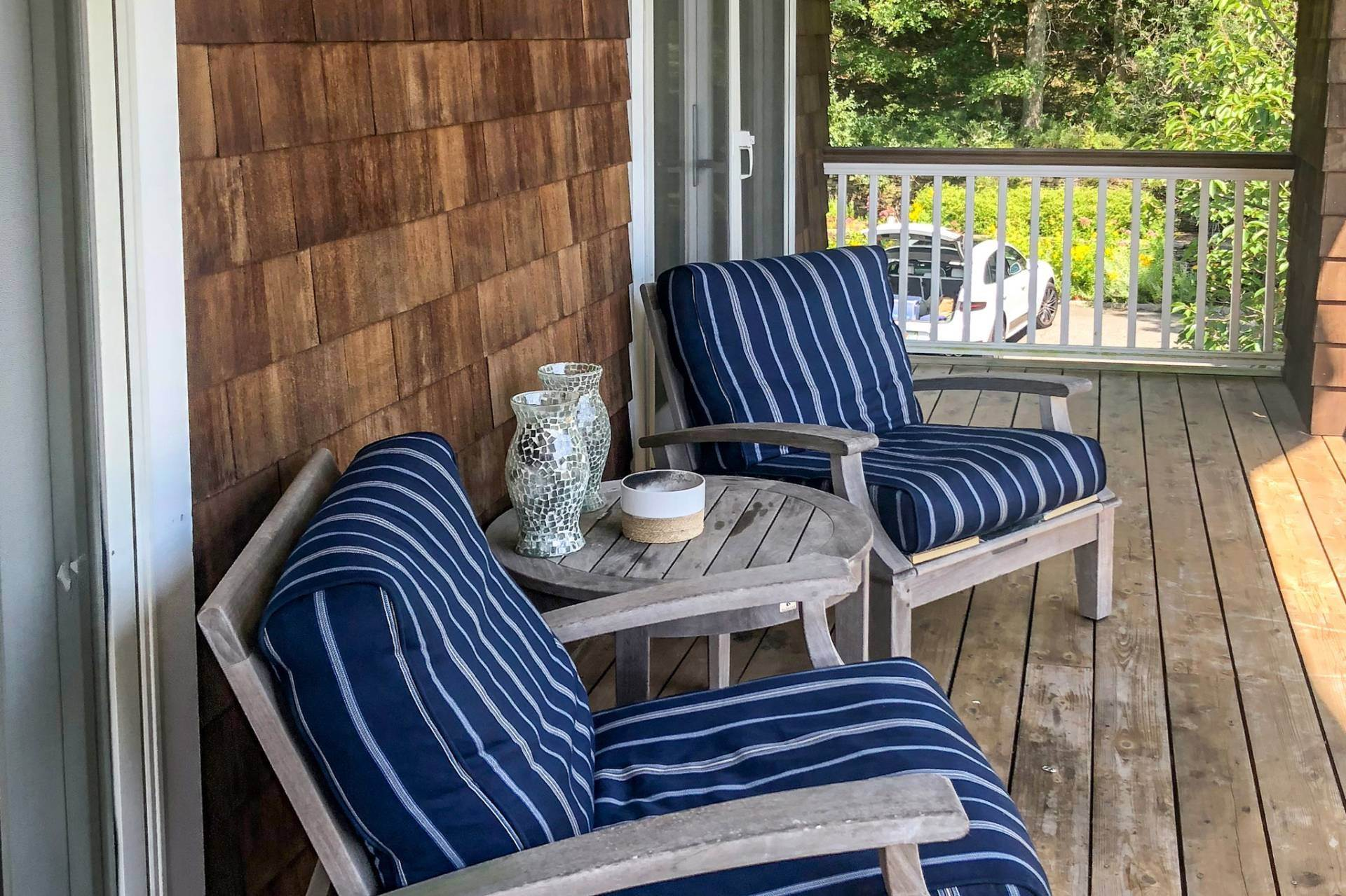 21. Single Family Home at Sunset Retreat In Water Mill 90 Lopers Path, Bridgehampton, NY 11976