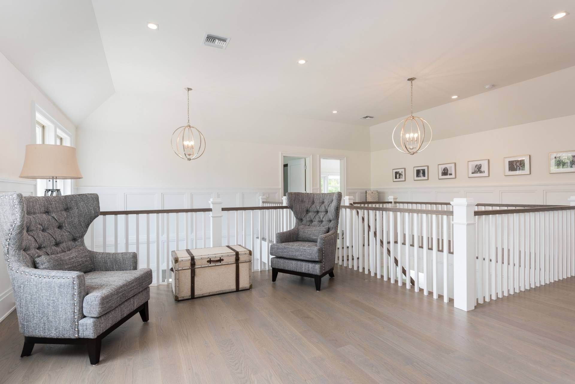 14. Single Family Home at Hampton Rental Paradise Found! (You Will Hate To Leave!) 2 Rose Court, Southampton, NY 11968