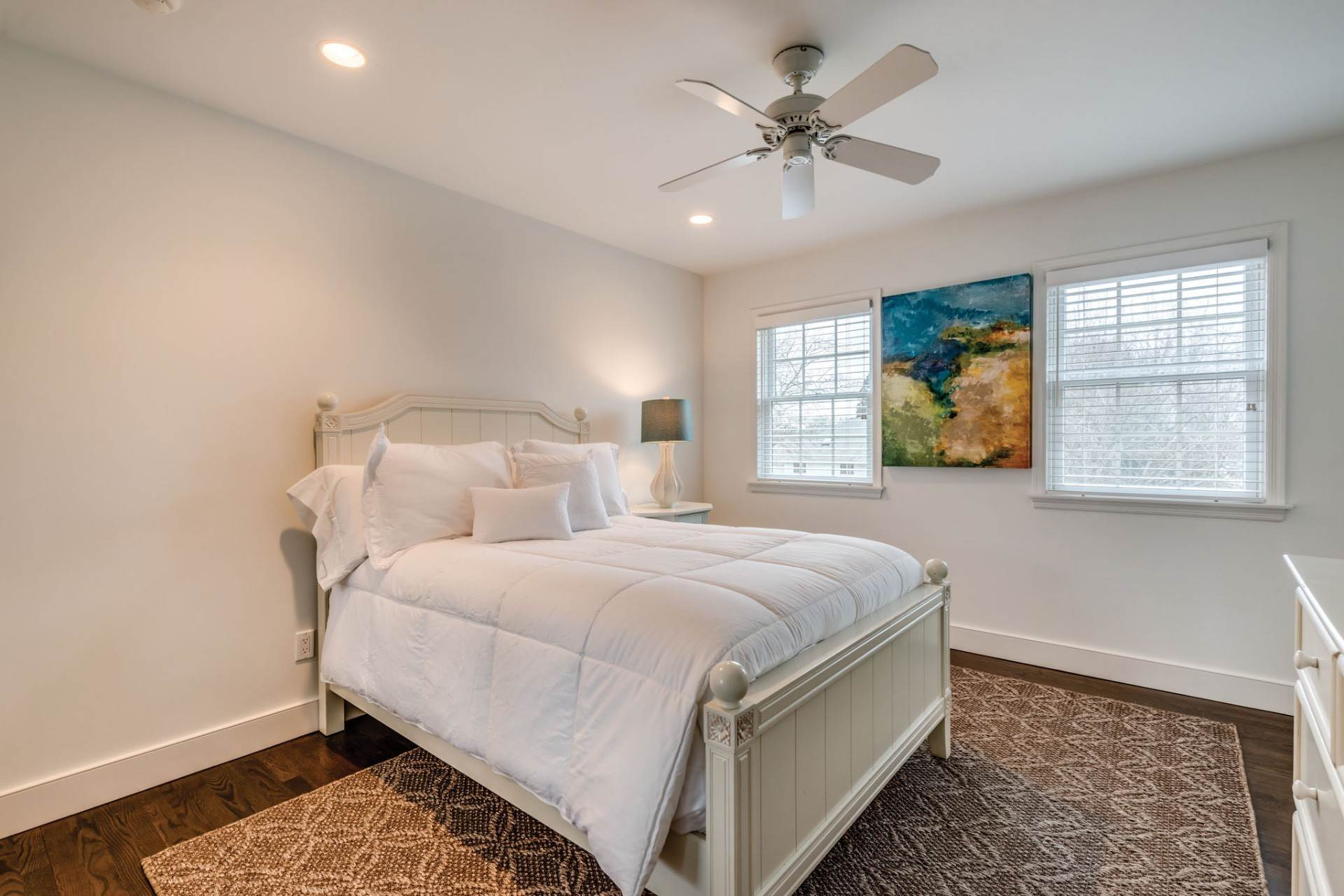 15. Single Family Home at Private & Newly Renovated In Southampton Village Southampton, NY 11968