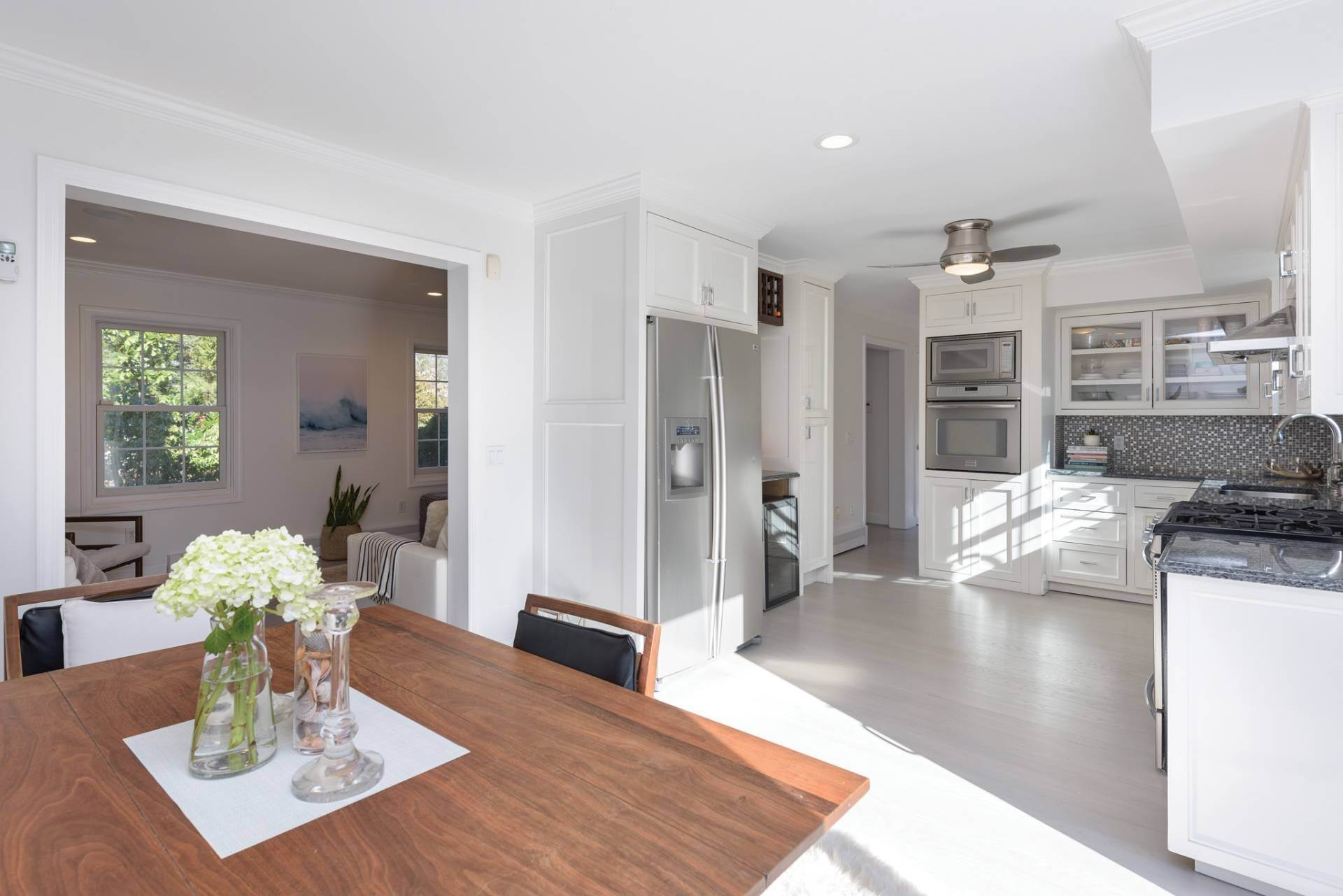 8. Single Family Home at Designer Renovated In Springs 62 Clinton Street, East Hampton, NY 11937