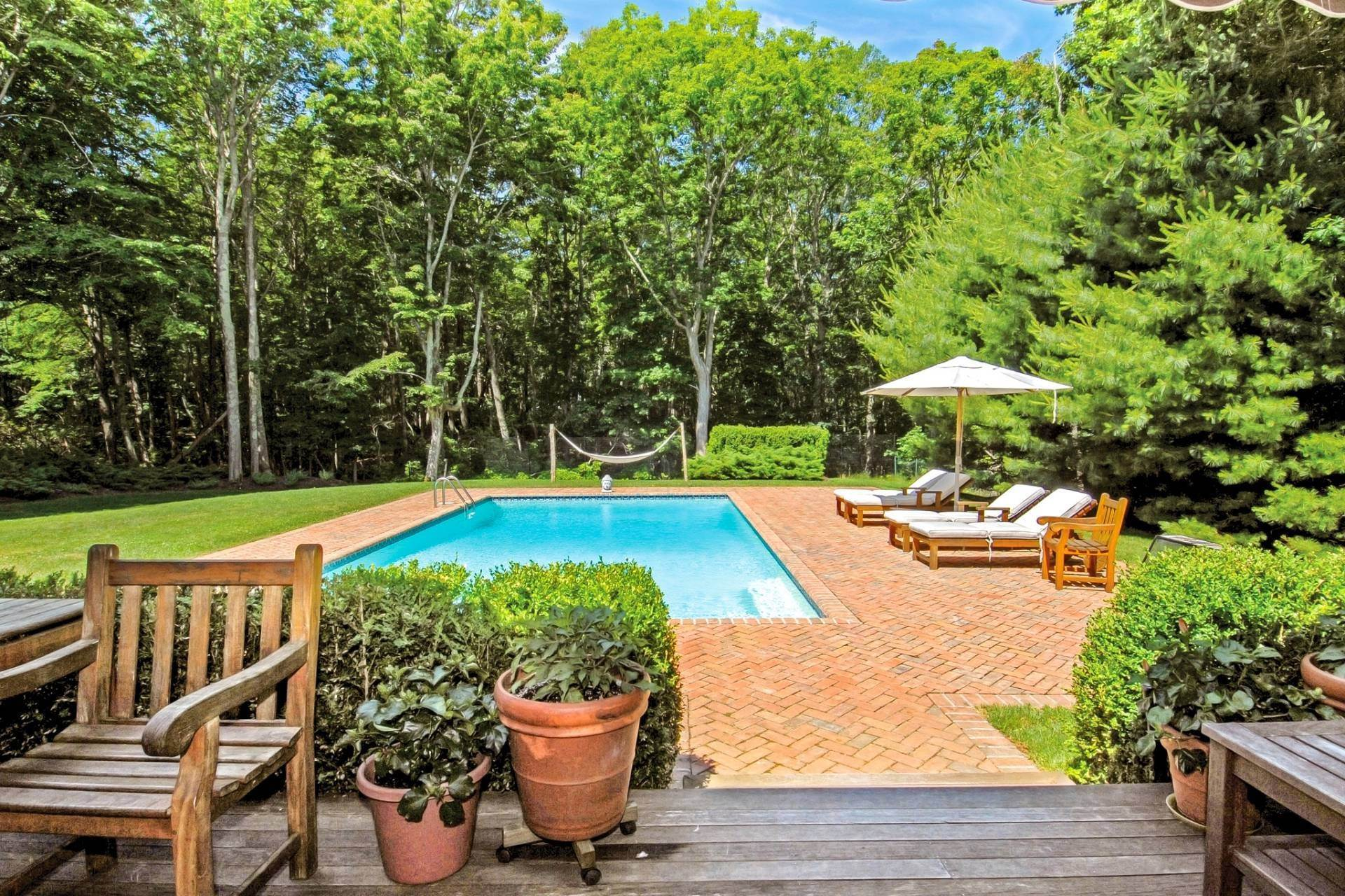2. Single Family Home at Fall In Love With This Rental! 2268 Deerfield Road, Sag Harbor, NY 11963