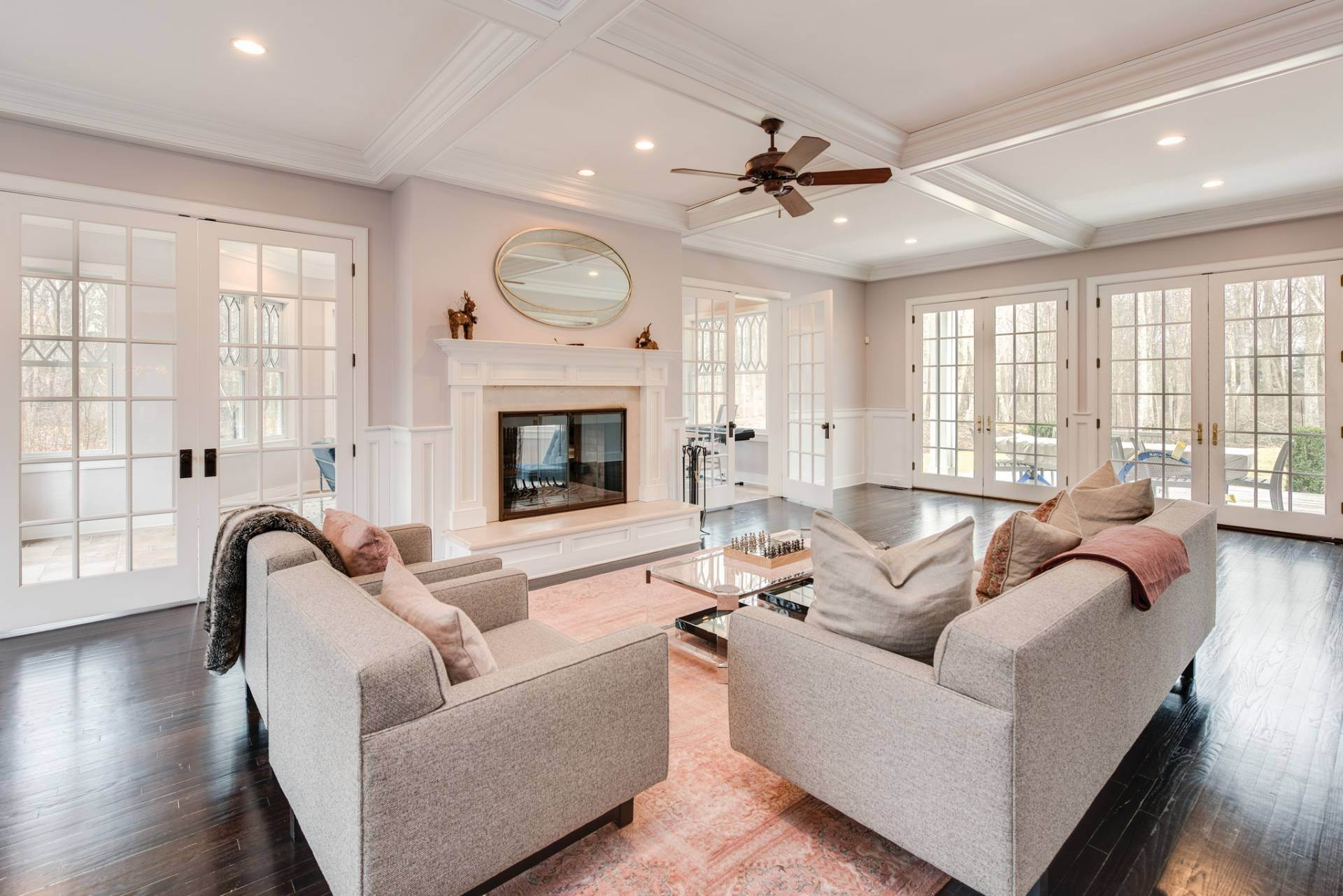 9. Single Family Home at Fall In Love With This Rental! 2268 Deerfield Road, Sag Harbor, NY 11963