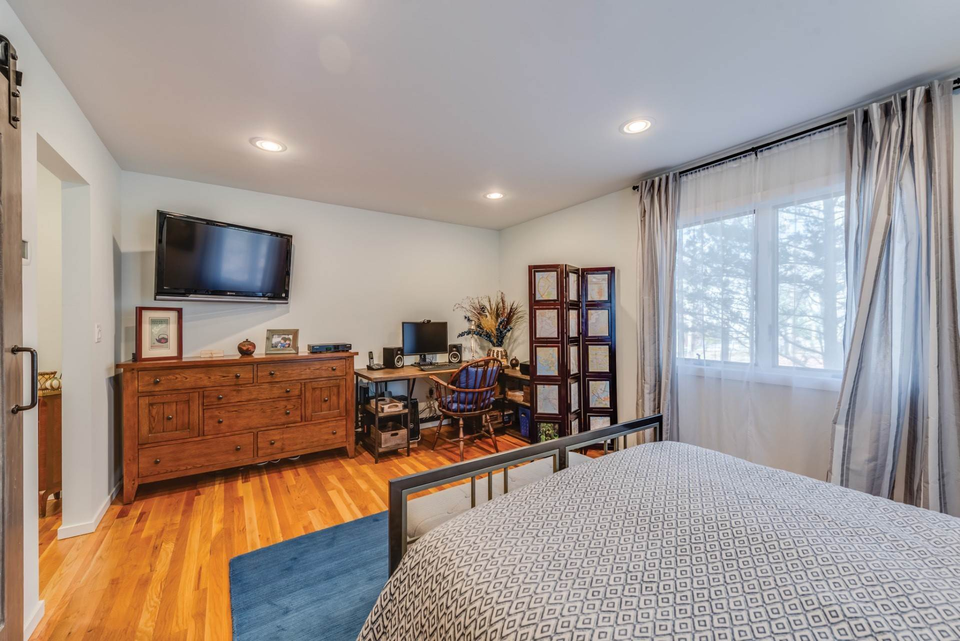10. Single Family Home at Newly Listed In Sag Harbor... Sag Harbor South, NY 11963