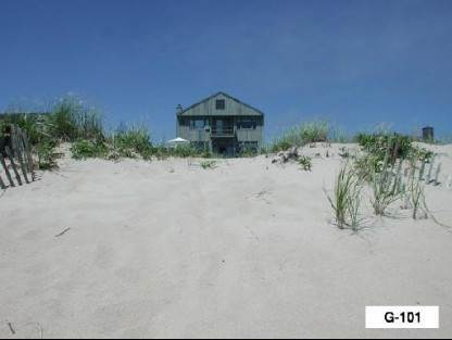 2. Single Family Home at Hampton Oceanfront In Amagansett Dunes Amagansett, NY 11930