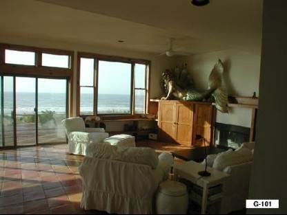 5. Single Family Home at Hampton Oceanfront In Amagansett Dunes Amagansett, NY 11930