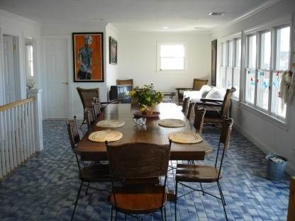 4. Single Family Home at Westhampton Beach - Summer Rental With Pool- Dune Road Westhampton Dunes Village, NY 11978