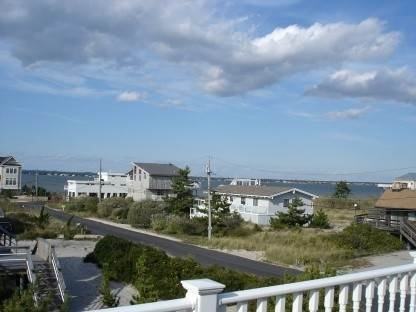 7. Single Family Home at Westhampton Beach - Summer Rental With Pool- Dune Road Westhampton Dunes Village, NY 11978