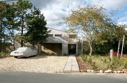 Single Family Home at Amagansett Dunes Amagansett, NY 11930