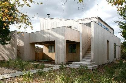 2. Single Family Home at Amagansett Dunes Amagansett, NY 11930