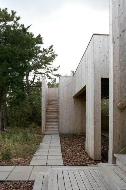 11. Single Family Home at Amagansett Dunes Amagansett, NY 11930