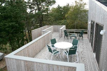12. Single Family Home at Amagansett Dunes Amagansett, NY 11930