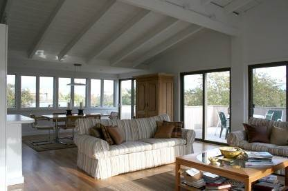 13. Single Family Home at Amagansett Dunes Amagansett, NY 11930