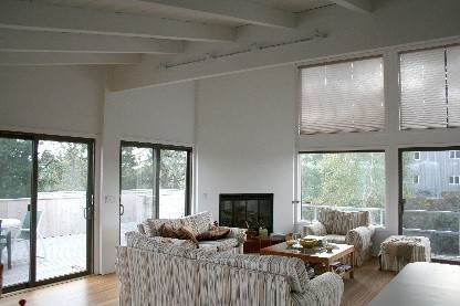 15. Single Family Home at Amagansett Dunes Amagansett, NY 11930