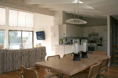 16. Single Family Home at Amagansett Dunes Amagansett, NY 11930