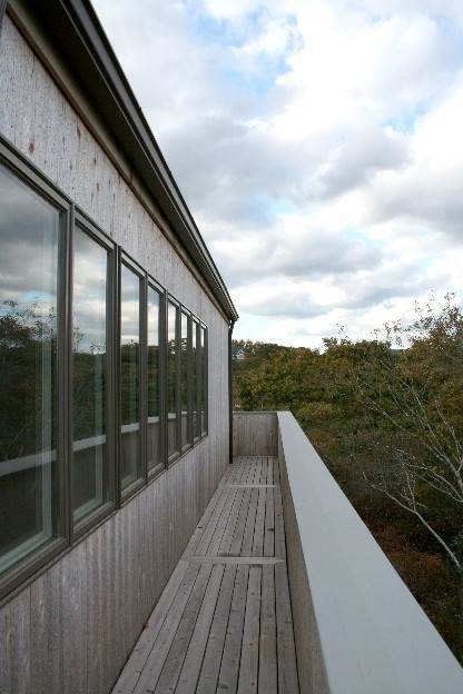 10. Single Family Home at Amagansett Dunes Amagansett, NY 11930