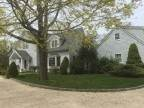 15. Single Family Home at Southampton Village Post Modern Close To Ocean Beaches Southampton, NY 11968