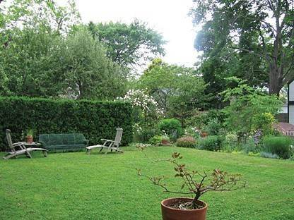 2. Single Family Home at Charming Sag Harbor Village Home Summer Or Year Round Sag Harbor, NY 11963