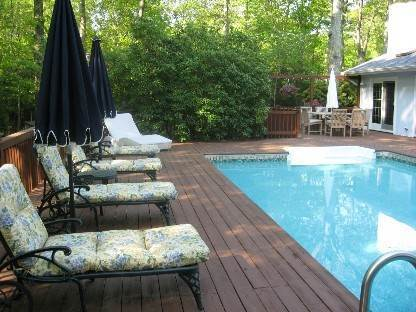 13. Single Family Home at A Very Special Home For The Summer East Hampton, NY 11937