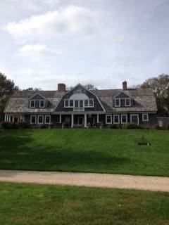 2. Single Family Home at Magnificent Estate In Georgica East Hampton, NY 11937