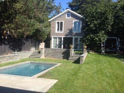 13. Single Family Home at Southampton Waterfront High Design Close To Ocean Beaches Southampton, NY 11968