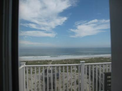 Single Family Home at Westhampton Dunes Beach House Rental - Waves, Waves, Waves Westhampton Dunes Village, NY 11978