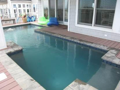 2. Single Family Home at Westhampton Dunes Beach House Rental - Waves, Waves, Waves Westhampton Dunes Village, NY 11978