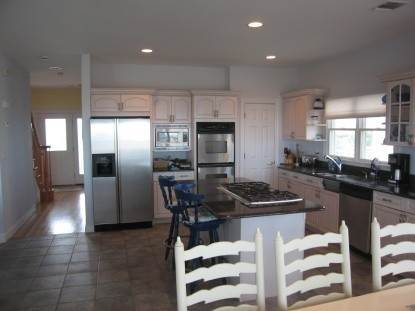 5. Single Family Home at Westhampton Dunes Beach House Rental - Waves, Waves, Waves Westhampton Dunes Village, NY 11978