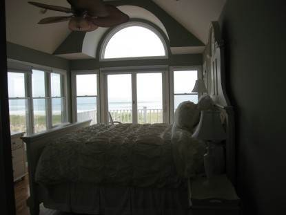 6. Single Family Home at Westhampton Dunes Beach House Rental - Waves, Waves, Waves Westhampton Dunes Village, NY 11978
