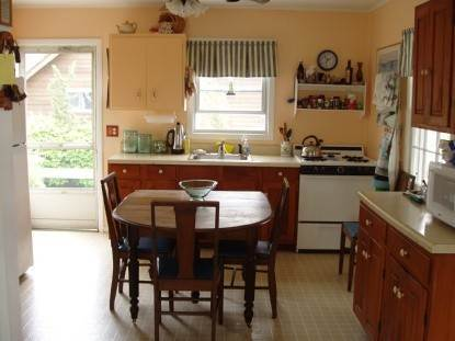 8. Single Family Home at Sag Harbor Beach Front Cottage Sag Harbor, NY 11963
