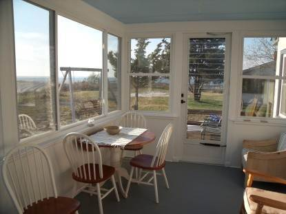 9. Single Family Home at Sag Harbor Beach Front Cottage Sag Harbor, NY 11963