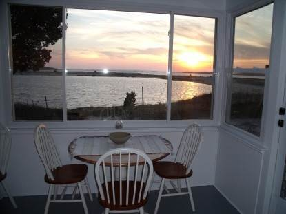 10. Single Family Home at Sag Harbor Beach Front Cottage Sag Harbor, NY 11963