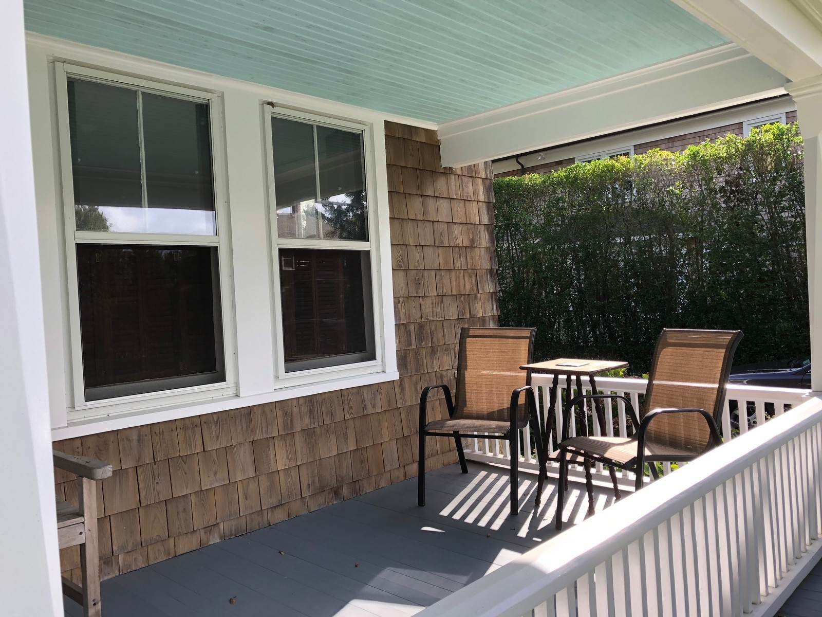 2. Single Family Home at Charming And Walkable To Southampton Village Shops Southampton, NY 11968