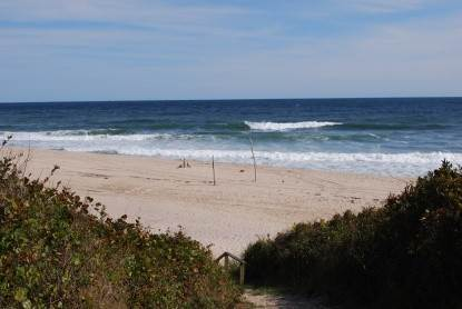 2. Single Family Home at Montauk Rental In Hither Hills Montauk, NY 11954