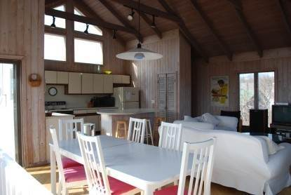 3. Single Family Home at Montauk Rental In Hither Hills Montauk, NY 11954