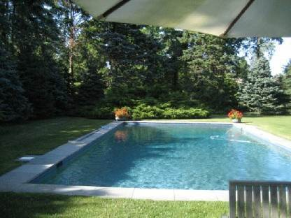 7. Single Family Home at Bridgehampton South With Heated Pool August 2 Weeks Bridgehampton, NY 11932