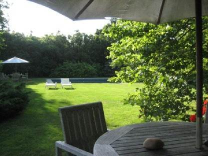 10. Single Family Home at Bridgehampton South With Heated Pool August 2 Weeks Bridgehampton, NY 11932