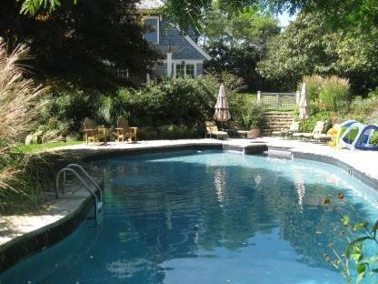 2. Single Family Home at Montauk-Hither Hills Master Piece Rental Montauk, NY 11954