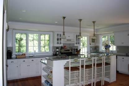 6. Single Family Home at Montauk-Hither Hills Master Piece Rental Montauk, NY 11954