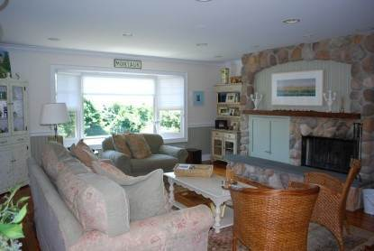 7. Single Family Home at Montauk-Hither Hills Master Piece Rental Montauk, NY 11954