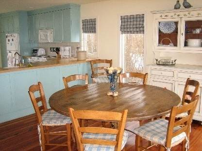 10. Single Family Home at Southampton Waterfront With Private Beach! Southampton, NY 11963