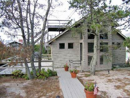 10. Single Family Home at Amagansett Dunes Hideaway Napeague, NY 11930