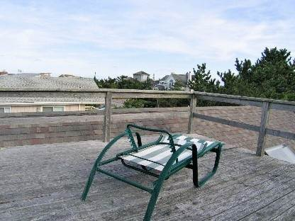 9. Single Family Home at Amagansett Dunes Hideaway Napeague, NY 11930