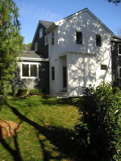 Single Family Home at Wainscott North Rental Wainscott, NY 11975