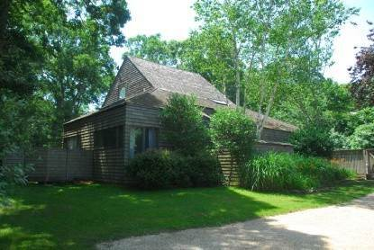 2. Single Family Home at East Hampton Tranquility And Tennis Near Town East Hampton, NY 11937