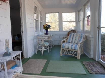 12. Single Family Home at Westhampton July & August Rental Westhampton, NY 11977