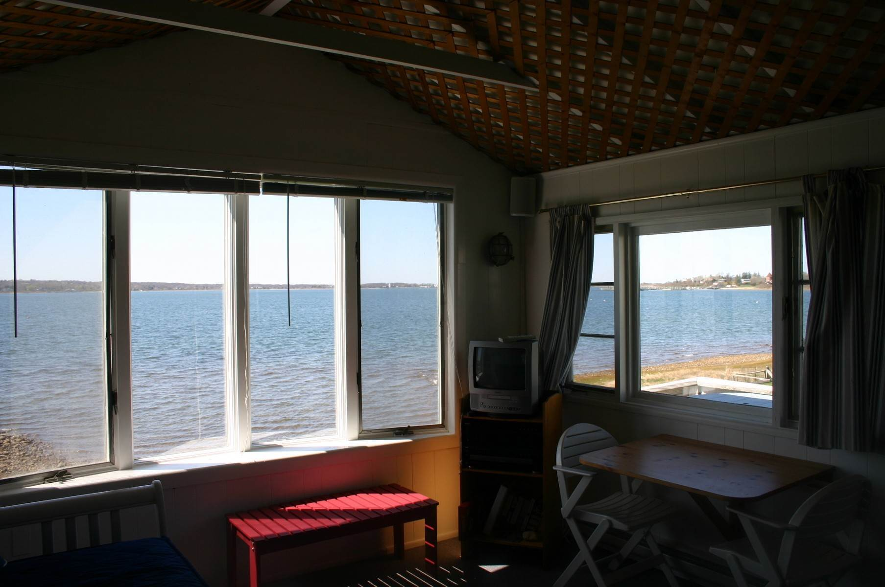 6. Co-op Properties at Montauk Lakefront Rental Cottage With Marvelous Sunsets! Montauk, NY 11954