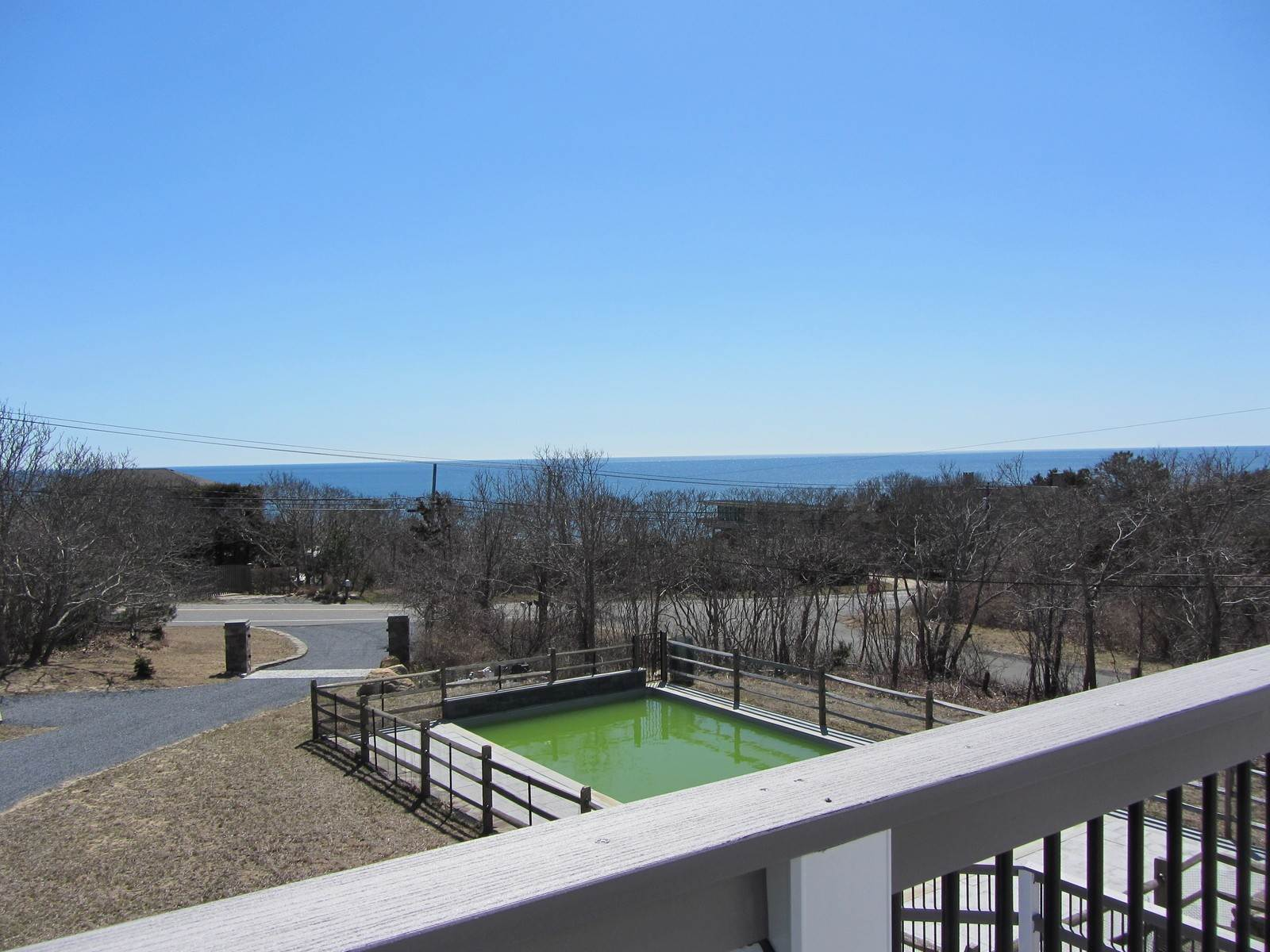 13. Single Family Home at Montauk Ocean View With A Pool Montauk, NY 11954