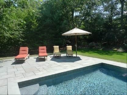 Single Family Home at Tastefully Appointed East Hampton Home East Hampton, NY 11937