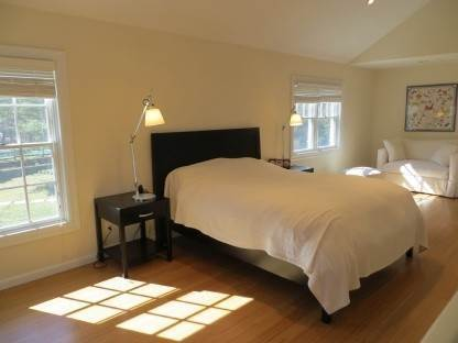 14. Single Family Home at Tastefully Appointed East Hampton Home East Hampton, NY 11937